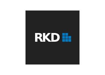 Guelph web designer RKD