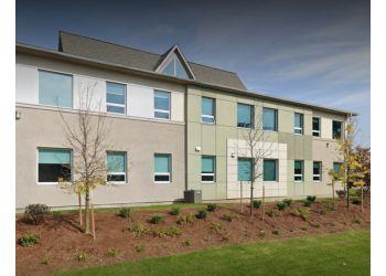 Kitchener accounting firm RLB LLP