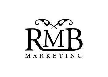 Sarnia web designer RMB Marketing