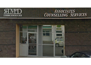 RMcD Law Offices