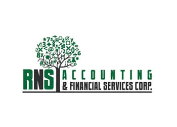 Pickering accounting firm RNS Accounting