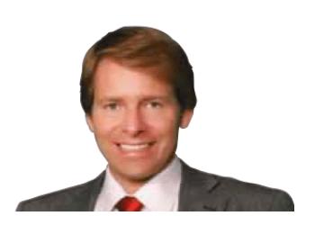Cambridge personal injury lawyer ROBERT A. KONDUROS