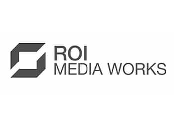 Kamloops advertising agency ROI Media Works Corporation