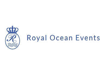 Delta wedding planner ROYAL OCEAN EVENTS INC.