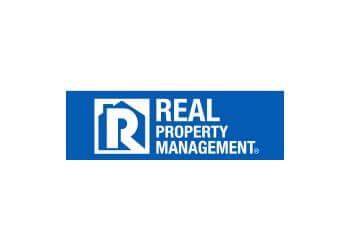 Brampton property management company RPM Service Brampton