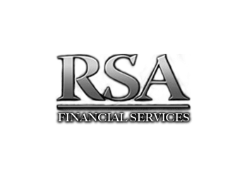Maple Ridge financial service RSA Financial Services