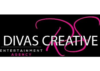 Toronto entertainment company RSDivas Creative Entertainment Agency