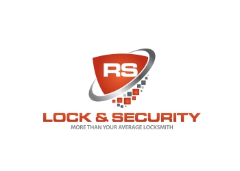 Nanaimo locksmith RS Lock & Security