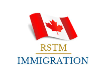 Pickering immigration consultant RSTM Immigration Services