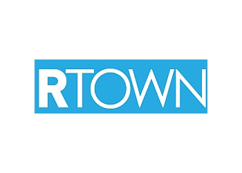Kamloops advertising agency RTOWN