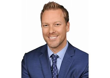 Kitchener business lawyer Rabideau Law