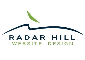 Victoria web designer Radar Hill Web Design