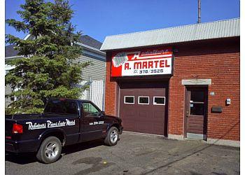 Granby auto parts store Radiateurs Pièces D'Auto Martel