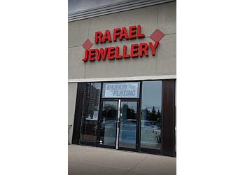 Ajax jewelry Rafael Jewellery