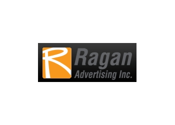 Kamloops advertising agency Ragan Creative