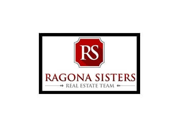 Ragona Sisters Vaughan Real Estate Agents