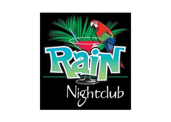Saskatoon night club Rain Nightclub