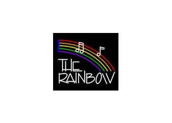Ottawa night club Rainbow Bistro