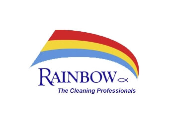 Sarnia carpet cleaning Rainbow Services Inc.