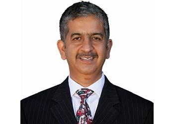 Delta mortgage broker Rajan Saggi
