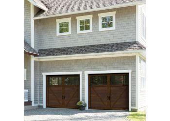 3 Best Garage Door Repair In Ottawa On Expert