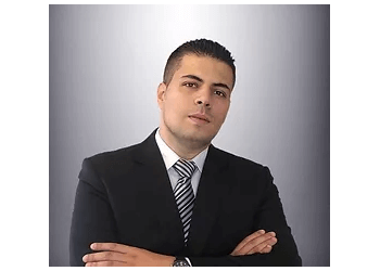 Welland immigration consultant Ramigration