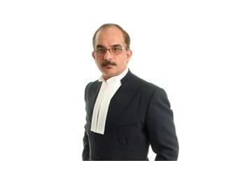 Ranbir S. Mann