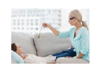 Oshawa hypnotherapy Randie Jacobs, CH Diamond Hypnosis