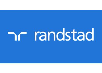 Barrie employment agency Randstad