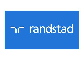 Guelph employment agency Randstad