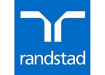 Mississauga employment agency Randstad