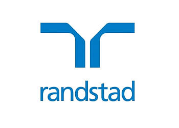 New Westminster employment agency Randstad