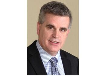 Randy West Surrey Bankruptcy Trustees