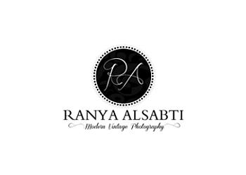 Brampton wedding photographer Ranya Alsabti Photography