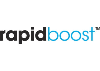 Edmonton advertising agency Rapid Boost Marketing