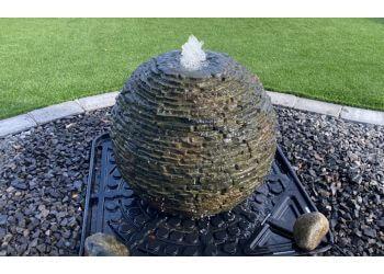 Regina landscaping company Rapid Lawn Landscape Solutions Ltd.