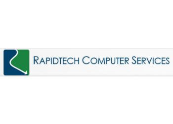 Delta computer repair Rapidtech Computer Services