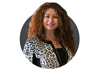 Windsor mortgage broker Rasha Ingratta