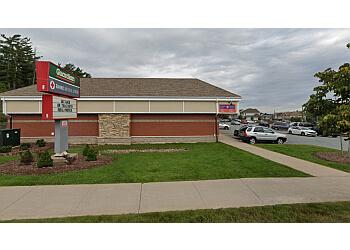 Halifax urgent care clinic Ravines Medical Group