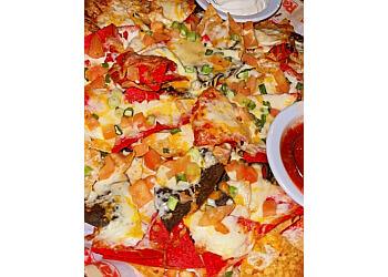 Kingston sports bar Raxx Bar & Grill