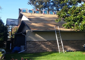 3 Best Roofing Contractors In Port Coquitlam Bc