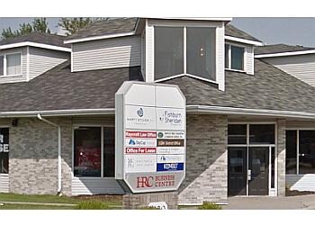 Kingston notary public Raycroft Law Office