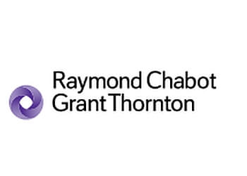 Saint Hyacinthe accounting firm Raymond Chabot Grant Thornton