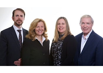 Laval financial service Raymond James Ltd.