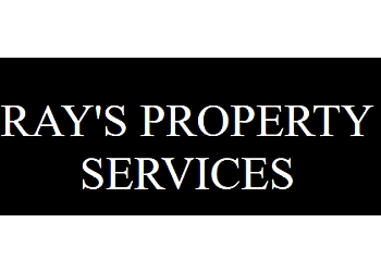 Halton Hills lawn care service Ray's Property Services