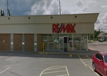 Halton Hills real estate agent Re/Max Real Estate Centre Inc