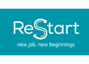 Kingston employment agency ReStart