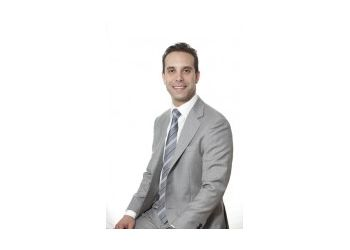 Vaughan real estate lawyer Real Estate Lawyers.ca LLP