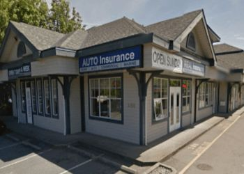 Nanaimo insurance agency Real Insurance Solutions Inc.