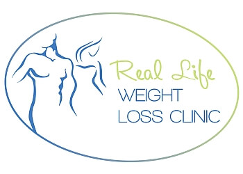 3 Best Weight Loss Centers in Barrie, ON - ThreeBestRated